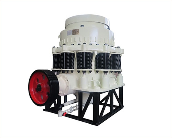 Cone-Crusher-for-Sale